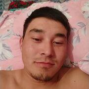 Taalai 31 Бишкек