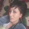 Нина Кондакова, 32, г.Астана