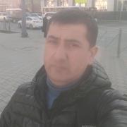 Федя, 41, г.Южно-Сахалинск