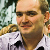 Ivan, 38, Svobodny