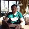 Александр, 44, г.Ягодное