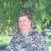 Любовь, 63, г.Далматово