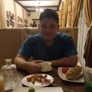 руслан, 28, г.Заинск