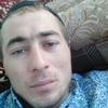 Рахим, 31, г.Моздок