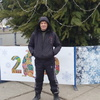 viktor, 55, Shostka