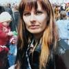 Лера, 39, г.Петропавловск-Камчатский