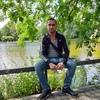 Levan, 31, г.Gernsbach