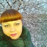 Виктория, 30, г.Белая Калитва