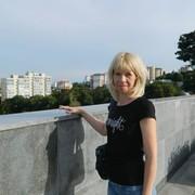 Людмила Мирошниченко 43 Воронеж
