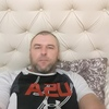 Vadim, 43, Kizlyar