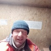 Анатолий, 48, г.Улан-Удэ