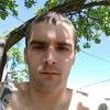Максим, 33, г.Дзержинск