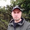 Mihail, 38, г.Лондон