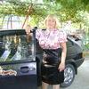 larisa, 50, Slavyansk-na-Kubani
