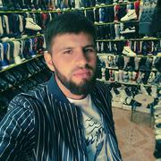 maga, 26, г.Иркутск