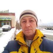 Алексей, 48, г.Кадуй