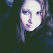 Таня, 22, г.Красноуфимск
