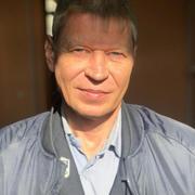 Сергей, 47, г.Анжеро-Судженск