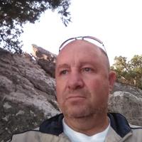 тоцык, 50 лет, Овен, Тирасполь