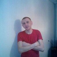Максим, 29 лет, Телец, Нижний Новгород