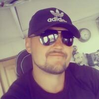 Денис, 33 года, Рыбы, Тобольск