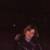 Мария ЛЮБЛЮ ТЕБЯ НО Т, 31 год, Овен, Санкт-Петербург