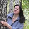 Анна, 45, г.Москва