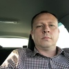 Саша, 43, г.Ялуторовск
