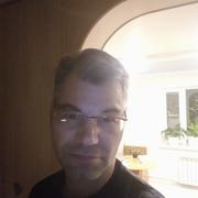 Сергей, 42, г.Плавск