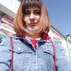 Марина, 24, г.Житомир