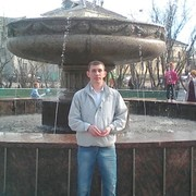Юра, 37, г.Воркута
