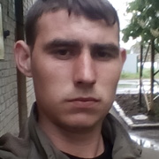 Виктор, 21, г.Семикаракорск