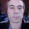 Александр, 48, г.Туринск