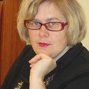 СВЕТЛАНА, 54, г.Туринск