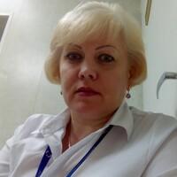Алена, 44 года, Рыбы, Сургут