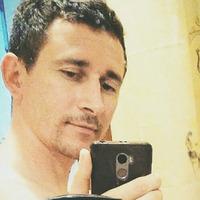 Олег, 32 роки, Скорпіон, Львів