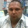 Андрюшка, 39, г.Захарово