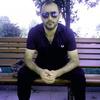 Эрик, 34, г.Киев