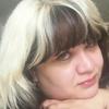 Елена Соловьева, 41, г.Магнитогорск