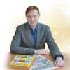 Дмитрий, 32, г.Алматы́