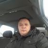 Hojiakbar, 38, г.Ташкент