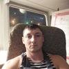 Дмитрий, 32, г.Ахтубинск