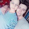 Олег, 23, г.Тасеево