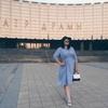 Марина, 37, г.Пятигорск