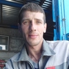 евгений, 29, г.Павлодар