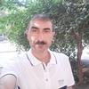 Polad, 39, г.Махачкала