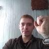 Дмитрий Диденко, 30, г.Наро-Фоминск