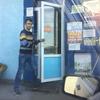 Рустам, 33, г.Назрань