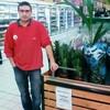 Ігор, 34, Хуст