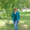 Зоя, 49, г.Новочеркасск